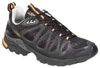 Des Chaussures Aigle La Modèles Liste q1YtwrPvY