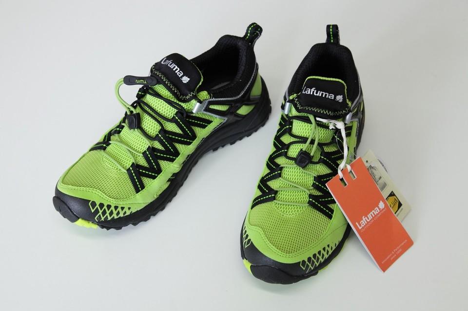 Légères Chaussures De Comparatif Légères Randonnée Comparatif Randonnée Chaussures Comparatif De kiwXPlZTOu