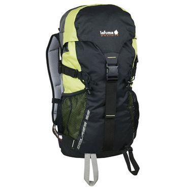 Le Lafuma Course 26 est un sac à dos léger pour la journée