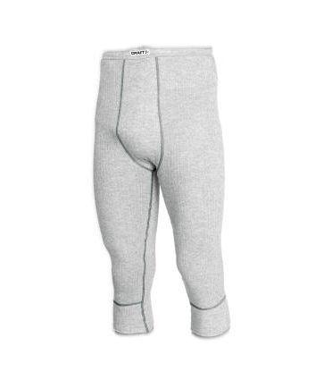 Craft est une marque suédoise qui produit des sous-vêtements de randonnnée.