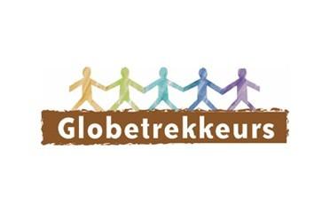 Allibert Trekking soutient ces partenaires au Sahel