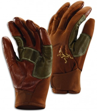 Arcteryx Mx Glove