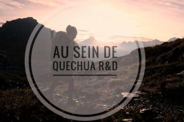 Au coeur de Quechua