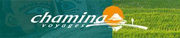 Bourse aux équipiers chez Chamina