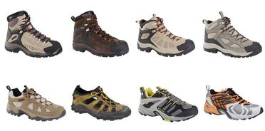 8a05aad5f6e Chaussures Columbia