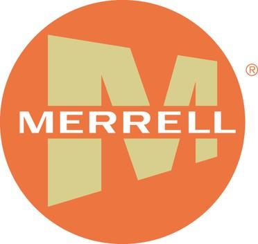 Chaussures Merrell, les modèles testés
