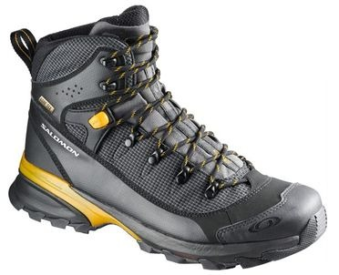 Chaussures Salomon Revo Light GTX