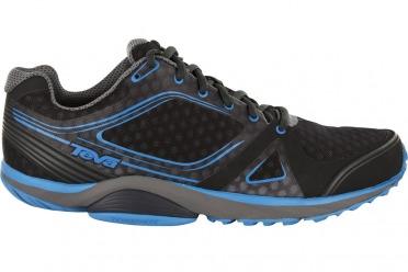 Chaussures TevaSphere Speed
