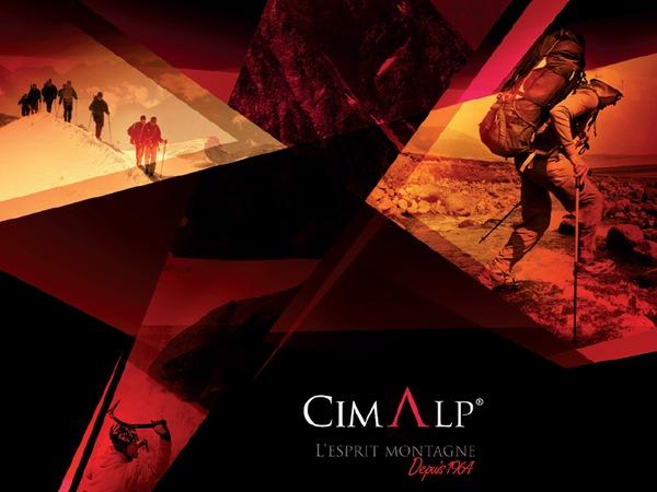 Cimalp