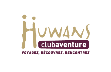 Club Aventure - Huwans