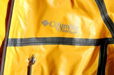 Columbia OutDry, une révolution?