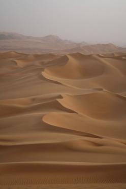 Compagnon de voyage trek désert Libye 06/11 13jours