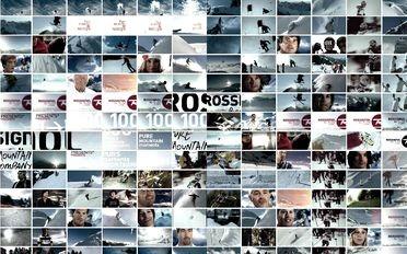 Concours Video Rossignol