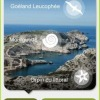 ecoBalade sur l'archipel du Frioul