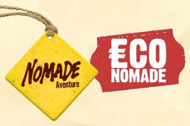 Economade, voyager en groupe moins cher