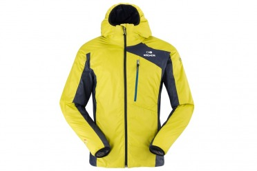 Eider	Blow Alpha Jkt