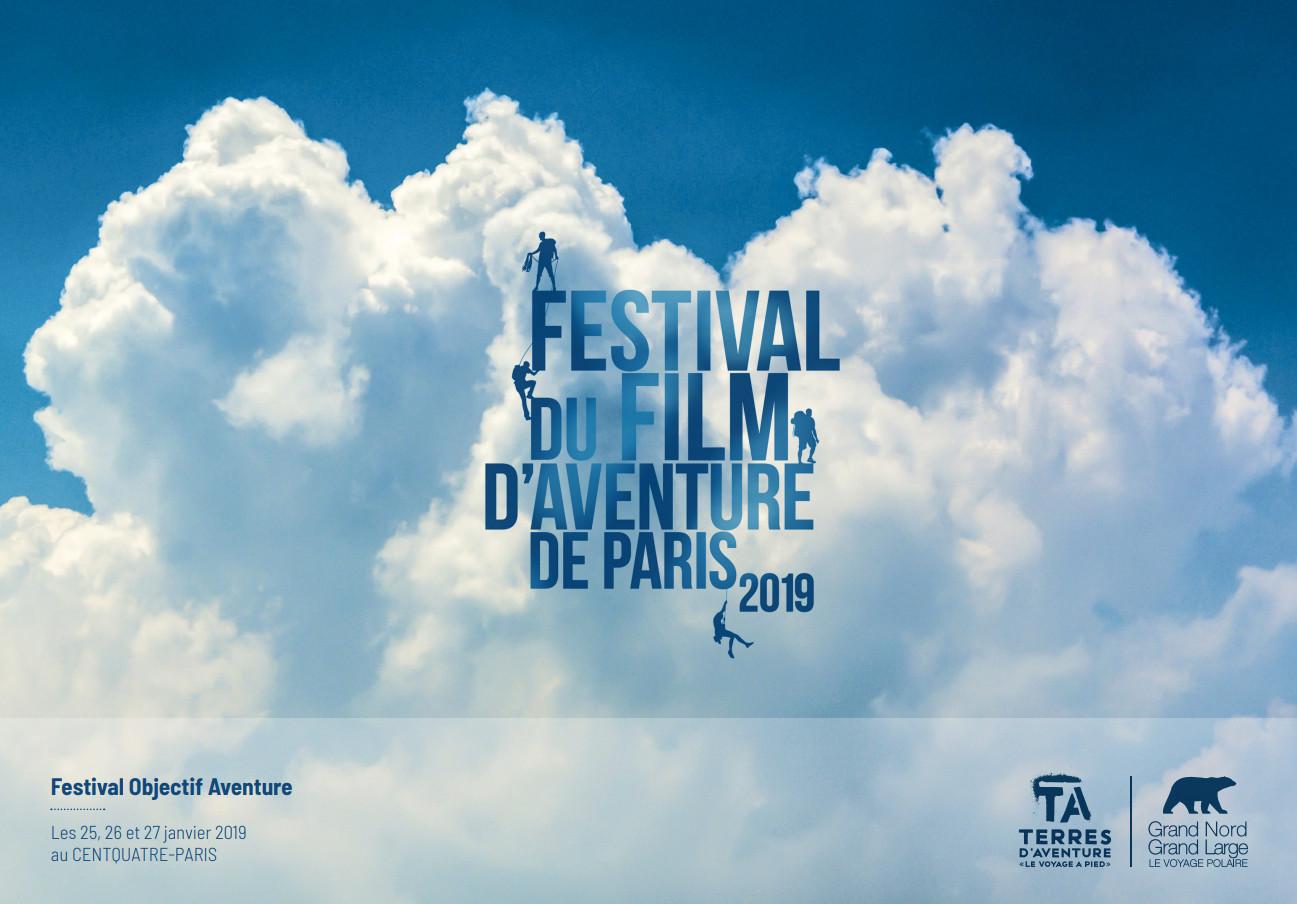Festival du Film d'Aventure de Paris