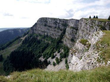 Fête de la randonnée pédestre dans le Doubs