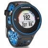 Montre GPS running Garmin ForeRunner 620