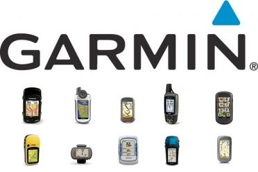 GPS de randonnée Garmin, 22 modèles comparés