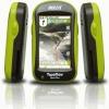 GPS TwoNav Sportiva à gagner