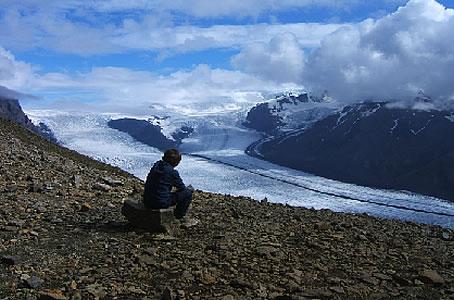http://www.journaldutrek.com/upload/gr/grande-boucle-islandaise-en-camping-410/grande-boucle-islandaise-en-camping-410.jpg