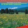 Guide de randonnée dans le Jura