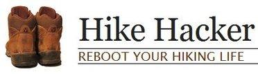 Hike Hacker, nouveau site Gringo