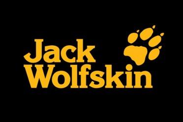 La Marque Jack Wolfskin