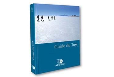 Le Guide du Trek