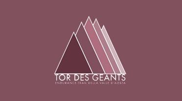 Le Tor des Géants