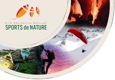 Les sports de nature en France