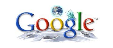Les Voyagistes contre Google