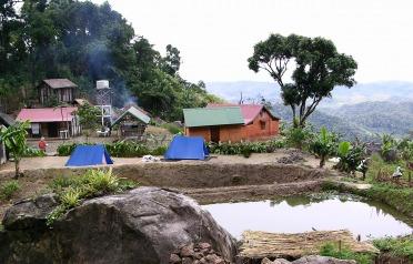 Madagascar, un paradis pour les randonneurs