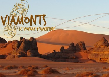 Nouveau Catalogue Viamonts
