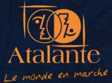 Nouvelle Brochure Atalante