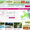 Outcamp : trouvez un camping en quelques clics !