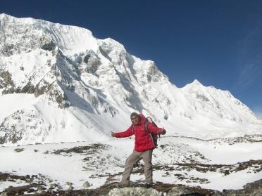 Partages Nepal Treks & Expd. Ltd