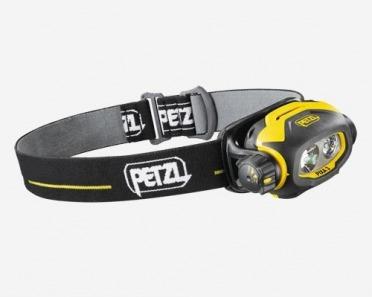 Petzl Pixa