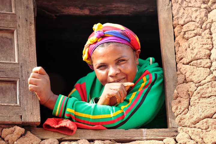 Photos de Madagascar
