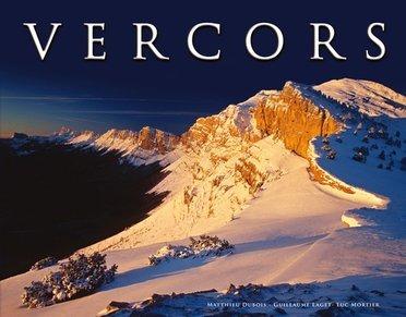 Photos du Vercors