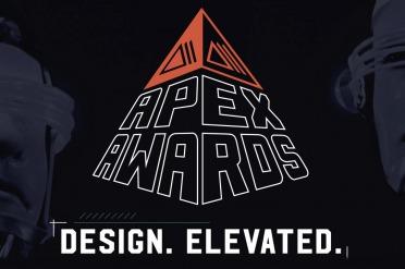 Polartec Apex Design