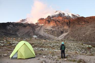 Portfolio Kilimandjaro