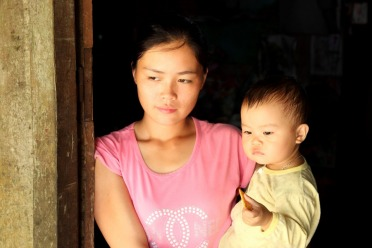Portfolio Vietnam