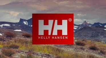 Soldes Helly Hansen, la sélection des sites