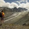 Randonnée dans le Valais