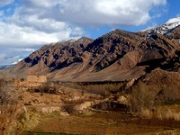 Randos & Treks au Maroc