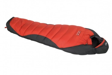 Sac de couchage Millet Base camp