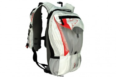 Sac Raidlight Olmo 5l