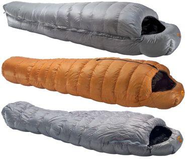 Sacs de couchage Valandré, les 10 modèles comparés
